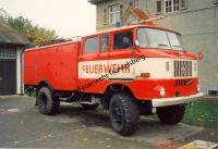 ifa_1995
